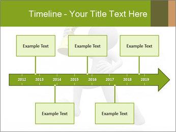 0000075444 PowerPoint Template - Slide 28