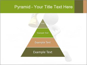 0000075444 PowerPoint Template - Slide 30