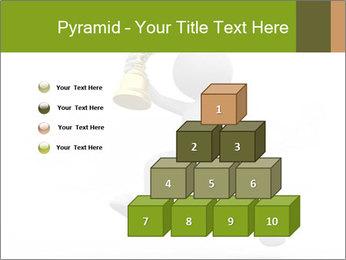0000075444 PowerPoint Template - Slide 31