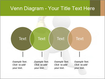 0000075444 PowerPoint Templates - Slide 32