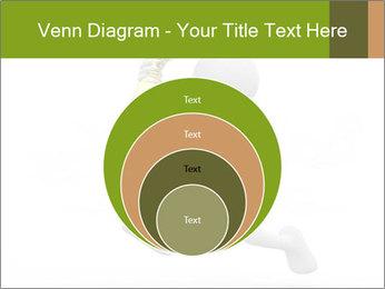 0000075444 PowerPoint Template - Slide 34