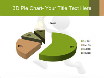 0000075444 PowerPoint Templates - Slide 35