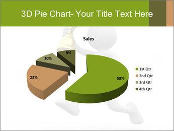 0000075444 PowerPoint Template - Slide 35