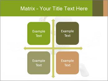 0000075444 PowerPoint Template - Slide 37