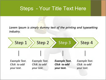 0000075444 PowerPoint Templates - Slide 4