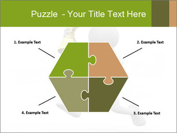 0000075444 PowerPoint Templates - Slide 40