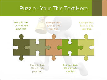 0000075444 PowerPoint Templates - Slide 41