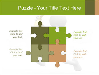 0000075444 PowerPoint Templates - Slide 43