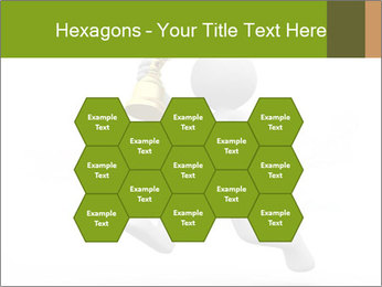 0000075444 PowerPoint Templates - Slide 44