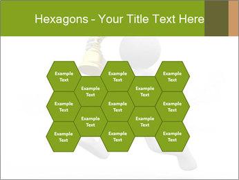 0000075444 PowerPoint Template - Slide 44