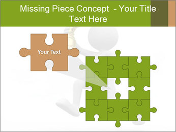 0000075444 PowerPoint Templates - Slide 45