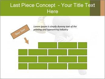 0000075444 PowerPoint Template - Slide 46