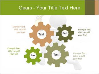 0000075444 PowerPoint Template - Slide 47