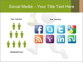 0000075444 PowerPoint Template - Slide 5