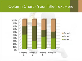 0000075444 PowerPoint Templates - Slide 50