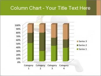 0000075444 PowerPoint Template - Slide 50