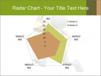 0000075444 PowerPoint Template - Slide 51