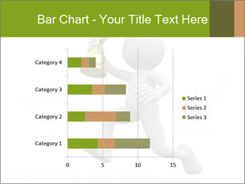 0000075444 PowerPoint Templates - Slide 52