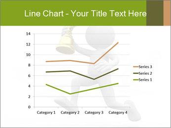 0000075444 PowerPoint Template - Slide 54