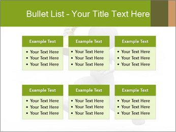 0000075444 PowerPoint Templates - Slide 56