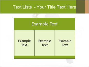 0000075444 PowerPoint Template - Slide 59