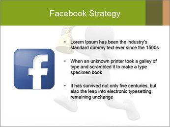 0000075444 PowerPoint Template - Slide 6