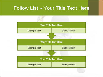 0000075444 PowerPoint Template - Slide 60