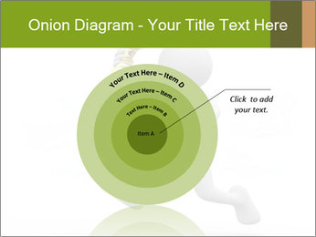 0000075444 PowerPoint Templates - Slide 61