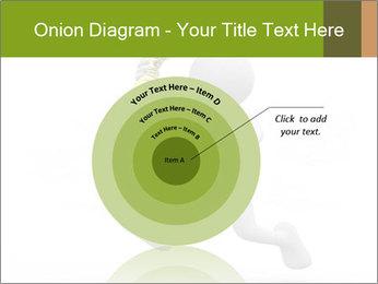 0000075444 PowerPoint Template - Slide 61