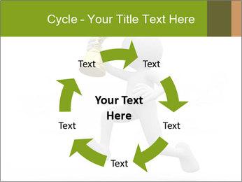 0000075444 PowerPoint Template - Slide 62