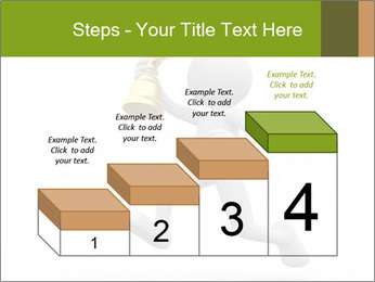 0000075444 PowerPoint Templates - Slide 64