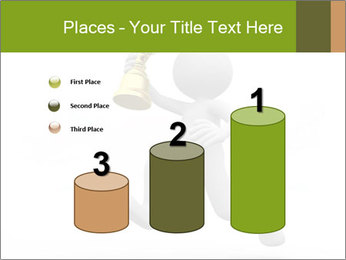 0000075444 PowerPoint Templates - Slide 65