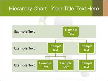0000075444 PowerPoint Template - Slide 67