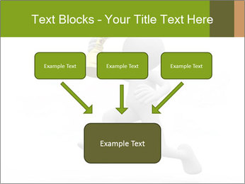 0000075444 PowerPoint Templates - Slide 70