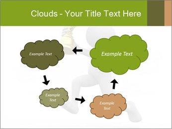 0000075444 PowerPoint Template - Slide 72