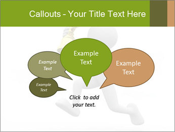 0000075444 PowerPoint Templates - Slide 73