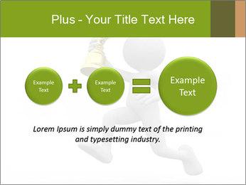 0000075444 PowerPoint Template - Slide 75