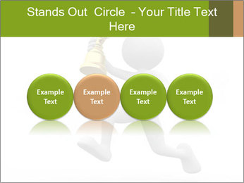 0000075444 PowerPoint Template - Slide 76