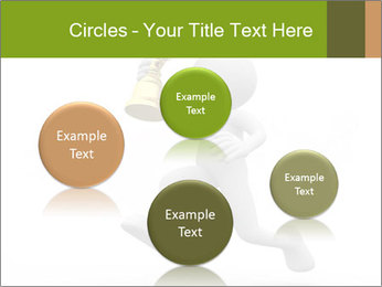 0000075444 PowerPoint Templates - Slide 77
