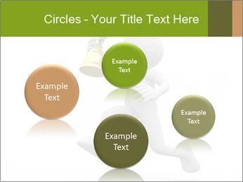 0000075444 PowerPoint Template - Slide 77