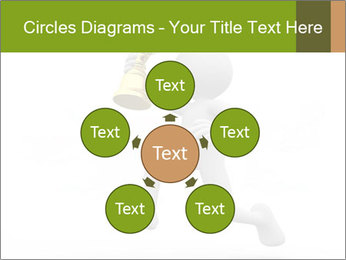 0000075444 PowerPoint Templates - Slide 78