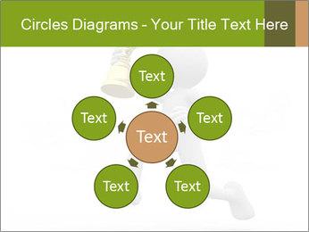 0000075444 PowerPoint Template - Slide 78