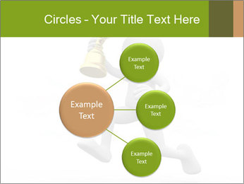 0000075444 PowerPoint Template - Slide 79