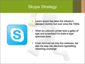 0000075444 PowerPoint Templates - Slide 8