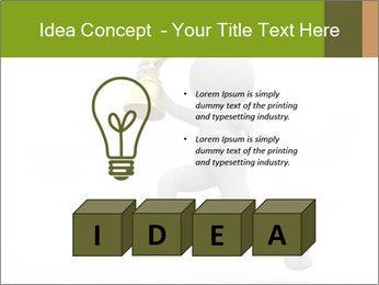0000075444 PowerPoint Template - Slide 80