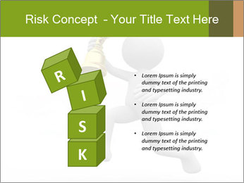 0000075444 PowerPoint Template - Slide 81