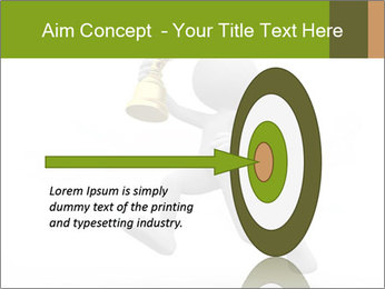 0000075444 PowerPoint Template - Slide 83