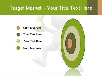 0000075444 PowerPoint Template - Slide 84