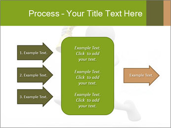 0000075444 PowerPoint Templates - Slide 85