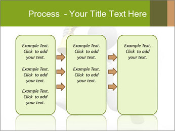 0000075444 PowerPoint Templates - Slide 86